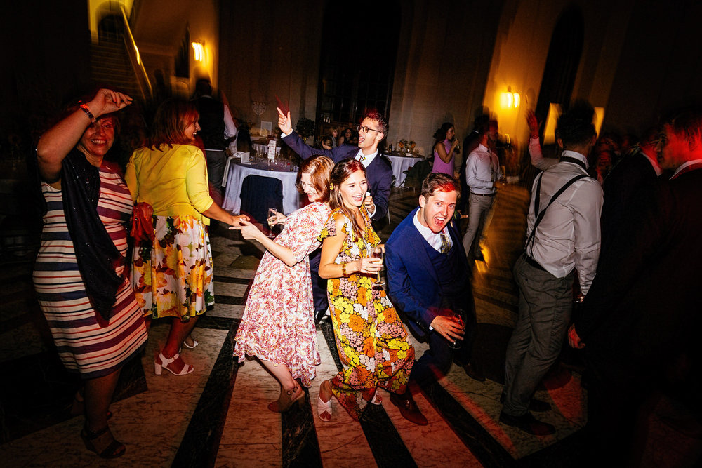 Ashton-Memorial-Wedding-Photographer-102.jpg