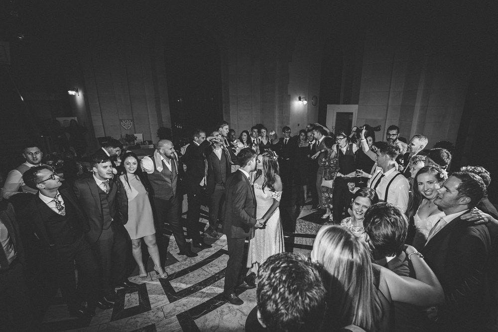 Ashton-Memorial-Wedding-Photographer-104.jpg