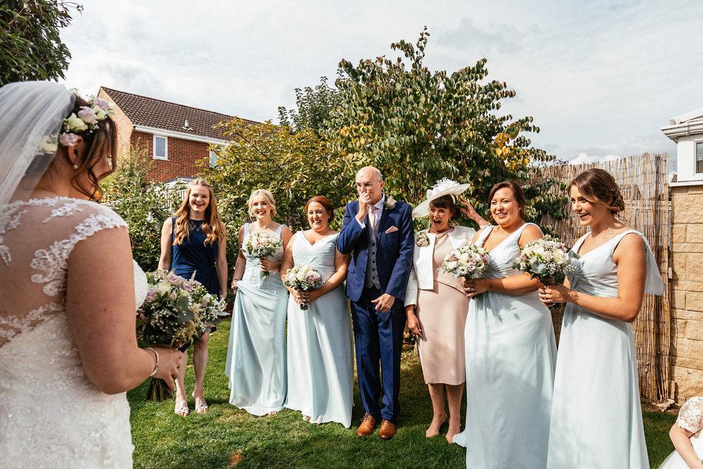 Winkworth-Farm-Wedding-Photographer-012.jpg