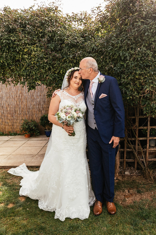Winkworth-Farm-Wedding-Photographer-014.jpg