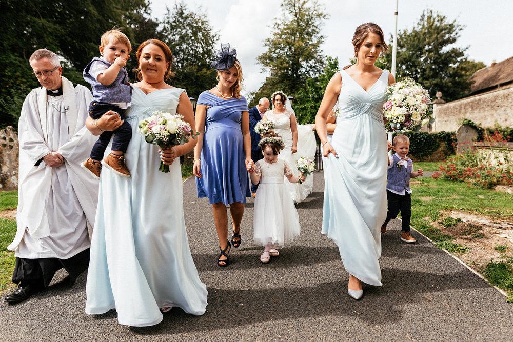 Winkworth-Farm-Wedding-Photographer-034.jpg