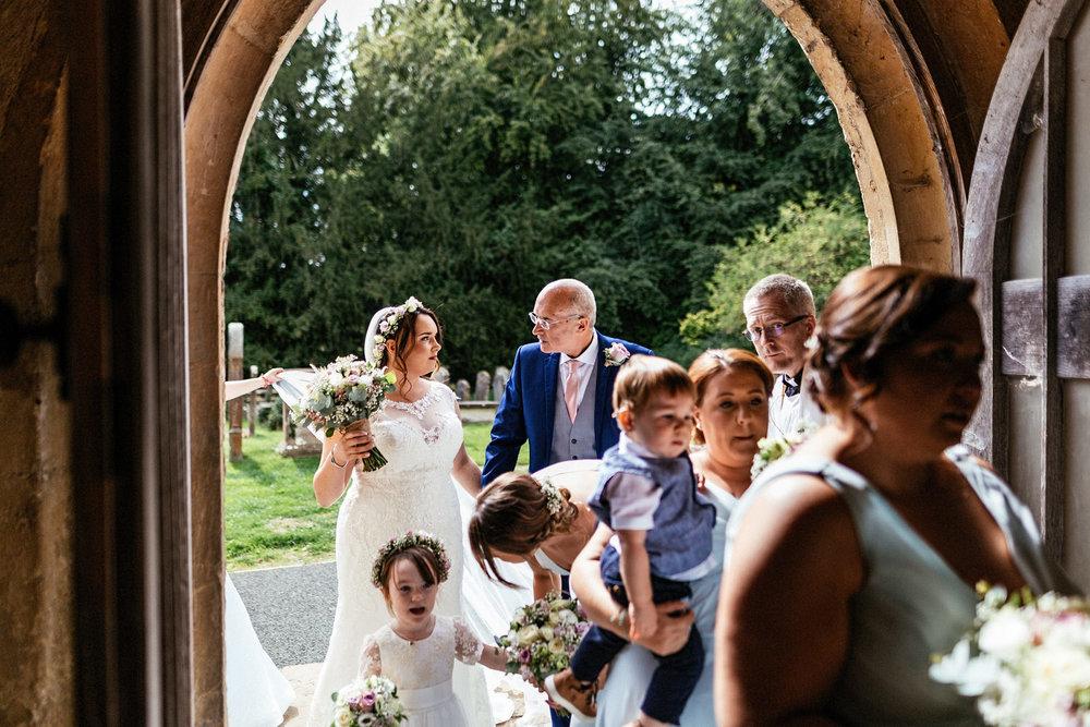 Winkworth-Farm-Wedding-Photographer-035.jpg
