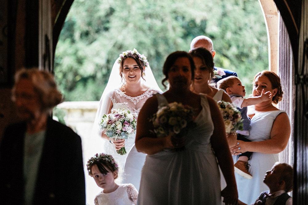 Winkworth-Farm-Wedding-Photographer-037.jpg