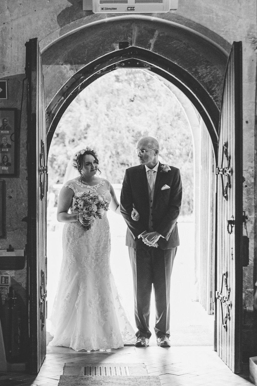 Winkworth-Farm-Wedding-Photographer-038.jpg