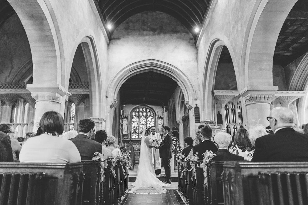 Winkworth-Farm-Wedding-Photographer-047.jpg