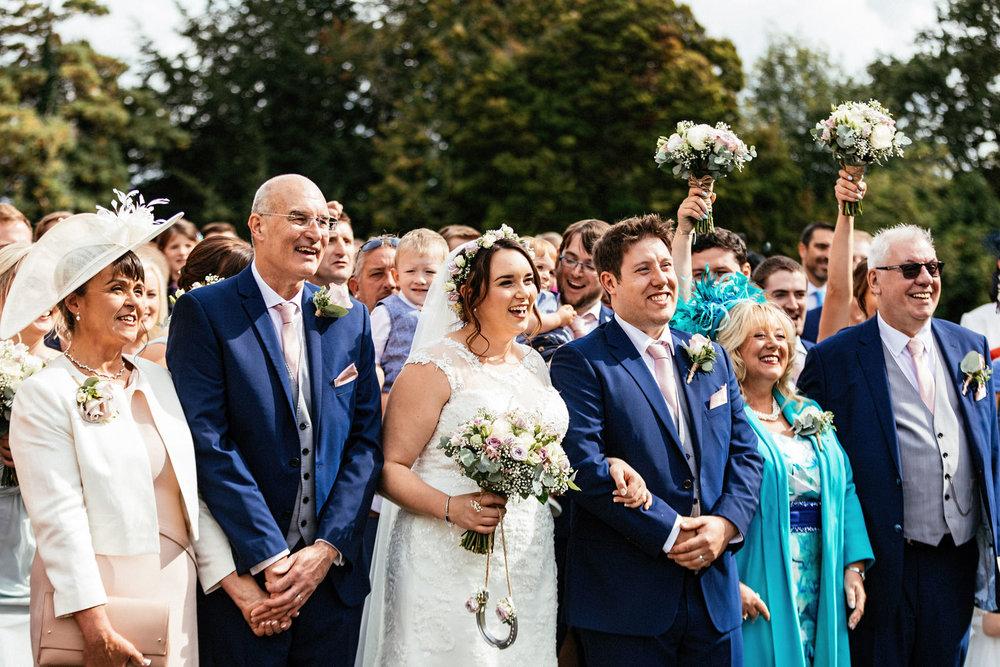 Winkworth-Farm-Wedding-Photographer-058.jpg