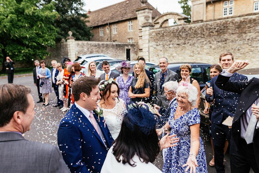 Winkworth-Farm-Wedding-Photographer-065.jpg
