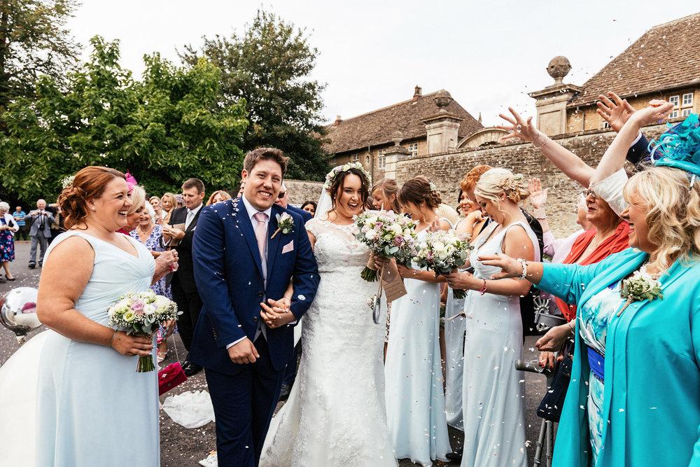 Winkworth-Farm-Wedding-Photographer-066.jpg