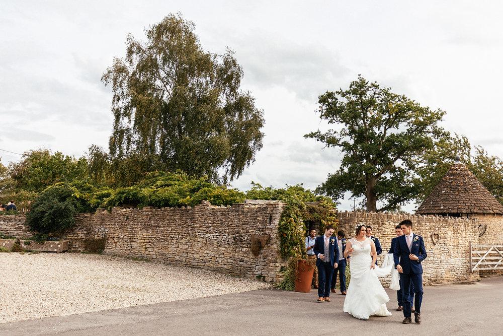 Winkworth-Farm-Wedding-Photographer-078.jpg