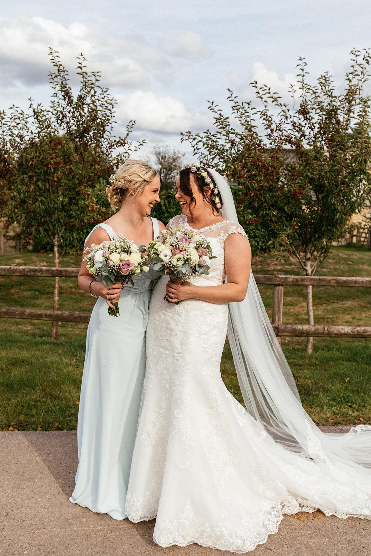 Winkworth-Farm-Wedding-Photographer-080.jpg