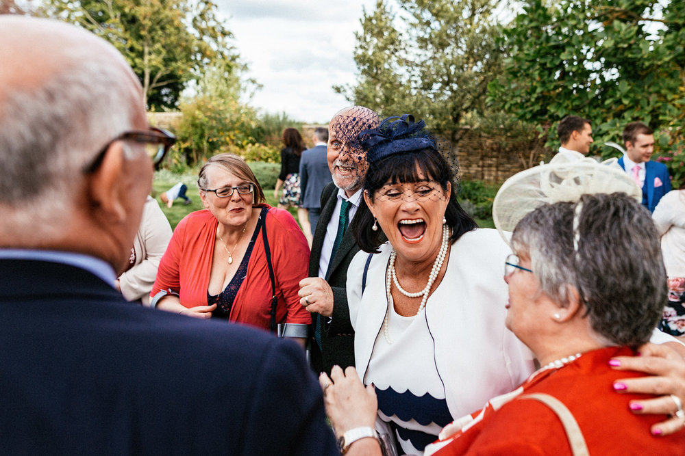 Winkworth-Farm-Wedding-Photographer-081.jpg
