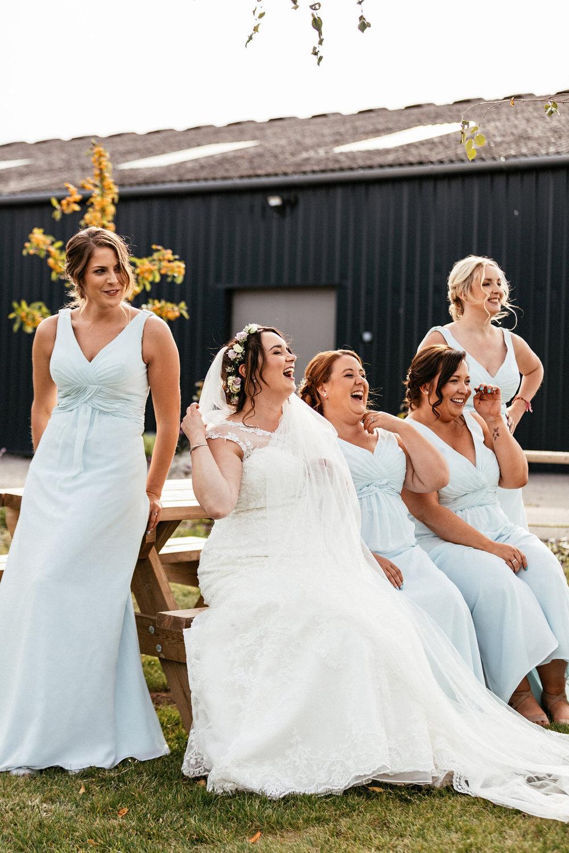 Winkworth-Farm-Wedding-Photographer-084.jpg