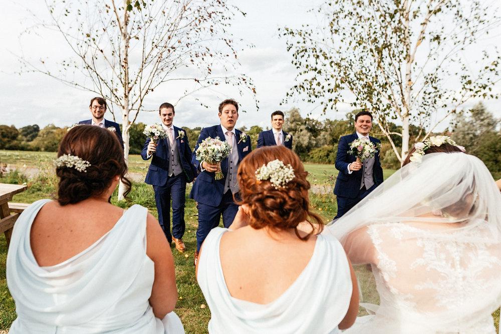 Winkworth-Farm-Wedding-Photographer-086.jpg
