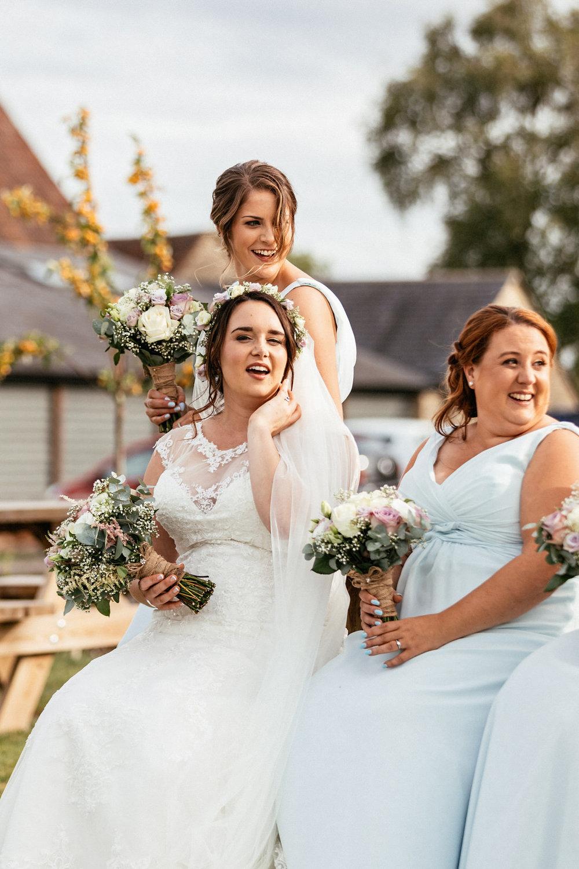 Winkworth-Farm-Wedding-Photographer-088.jpg