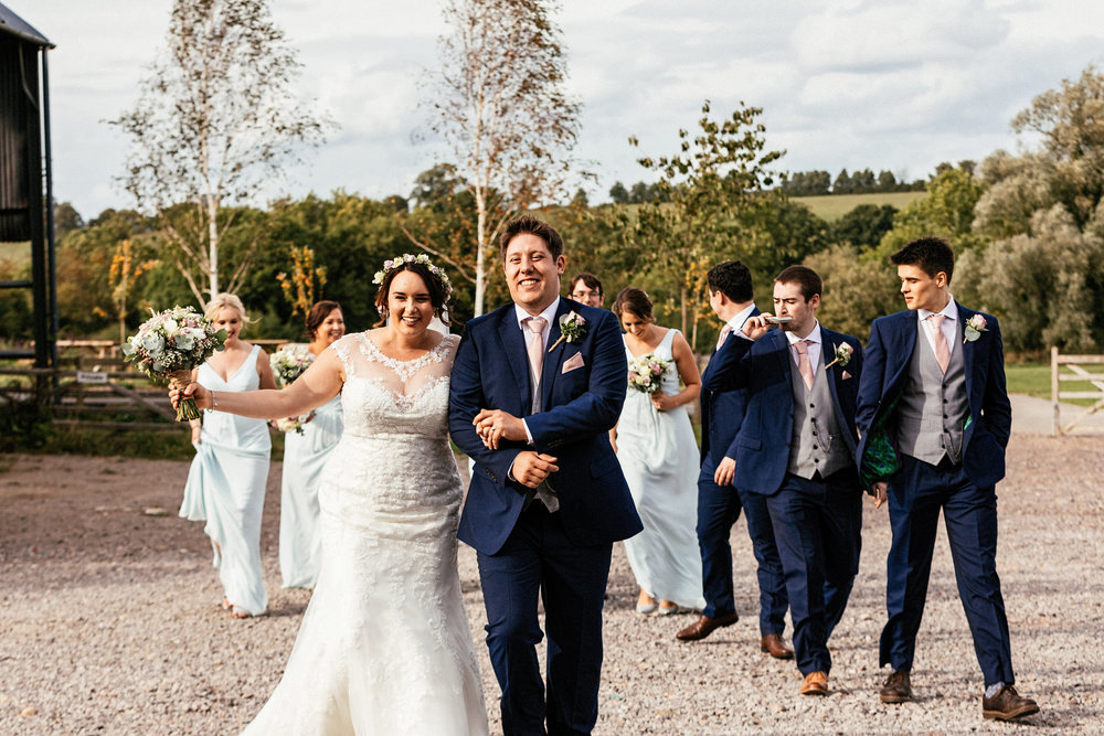 Winkworth-Farm-Wedding-Photographer-090.jpg