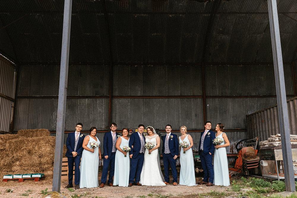 Winkworth-Farm-Wedding-Photographer-091.jpg