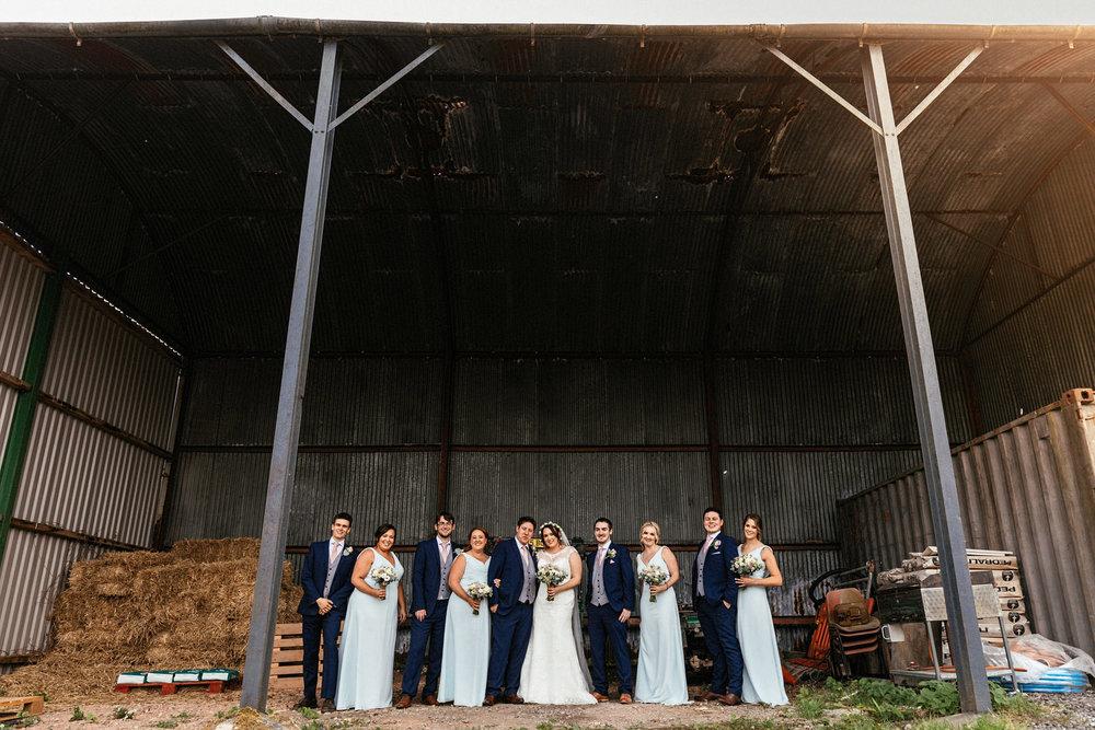 Winkworth-Farm-Wedding-Photographer-092.jpg