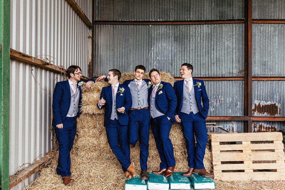 Winkworth-Farm-Wedding-Photographer-093.jpg