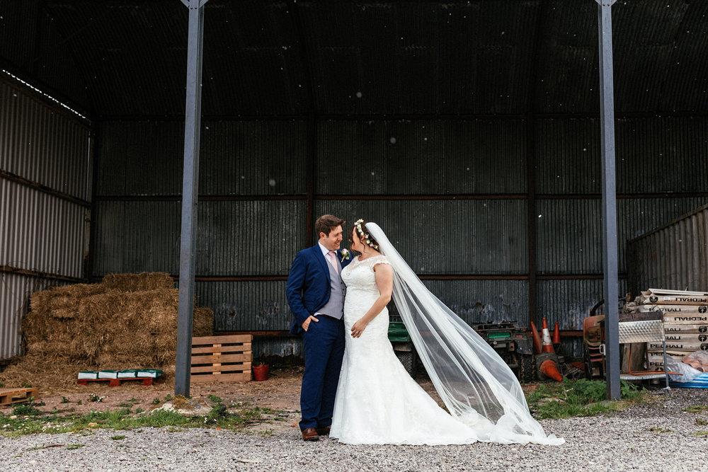 Winkworth-Farm-Wedding-Photographer-096.jpg