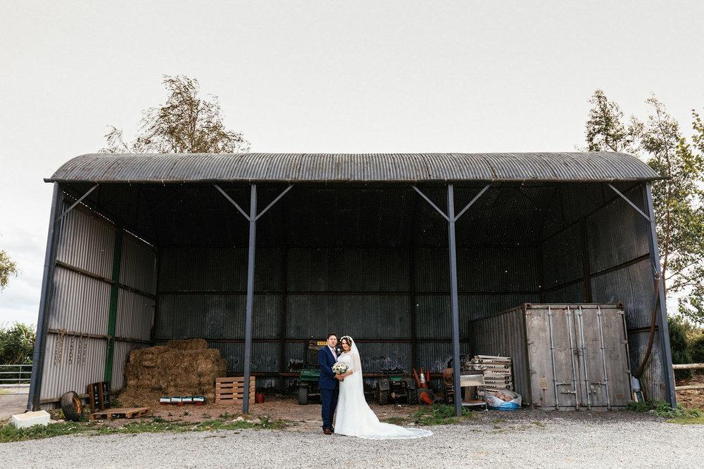 Winkworth-Farm-Wedding-Photographer-095.jpg