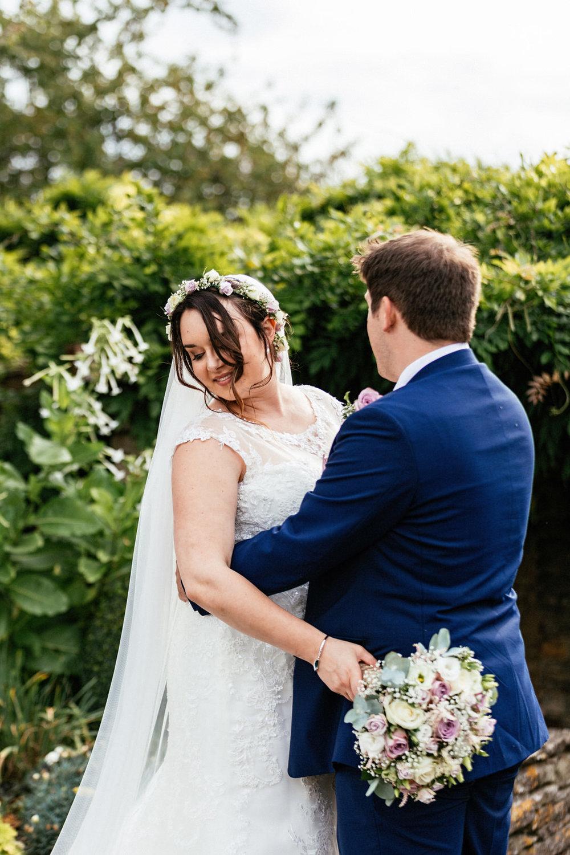 Winkworth-Farm-Wedding-Photographer-101.jpg