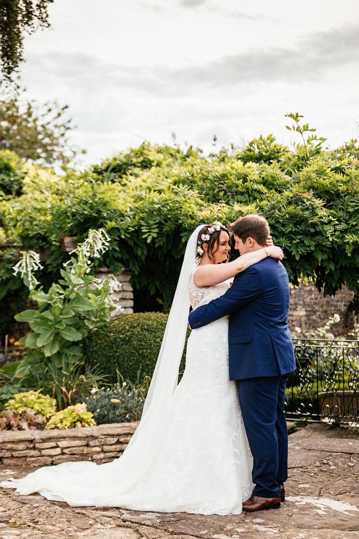 Winkworth-Farm-Wedding-Photographer-102.jpg