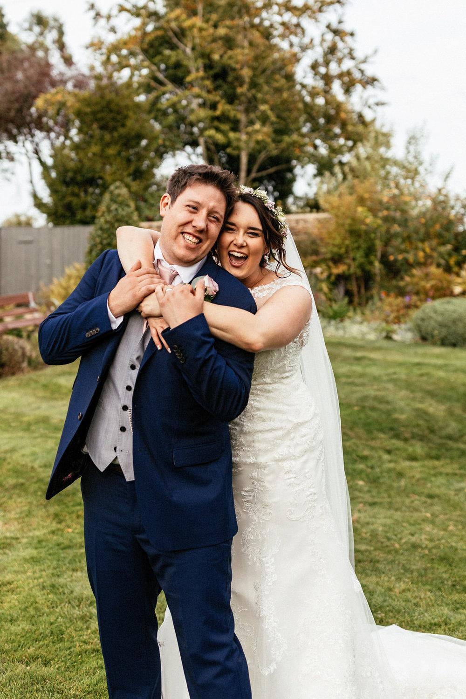 Winkworth-Farm-Wedding-Photographer-105.jpg