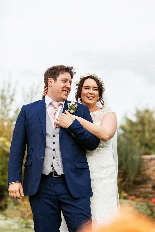 Winkworth-Farm-Wedding-Photographer-106.jpg