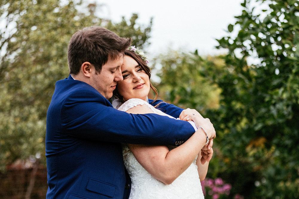 Winkworth-Farm-Wedding-Photographer-107.jpg