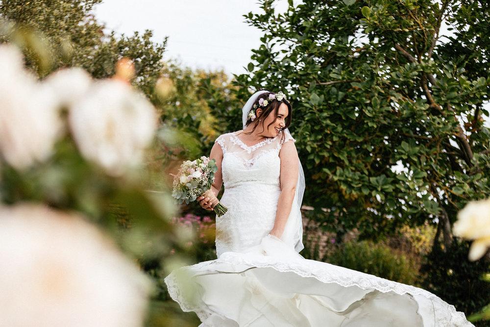Winkworth-Farm-Wedding-Photographer-108.jpg