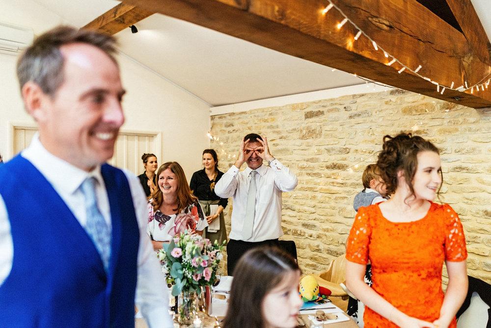 Winkworth-Farm-Wedding-Photographer-110.jpg