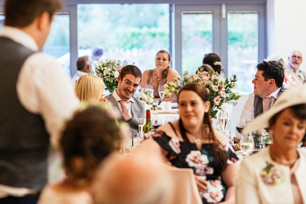 Winkworth-Farm-Wedding-Photographer-116.jpg
