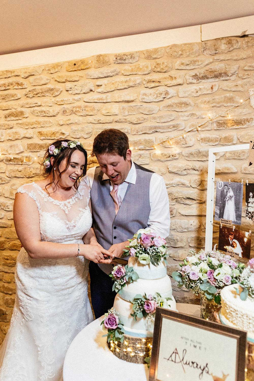 Winkworth-Farm-Wedding-Photographer-124.jpg