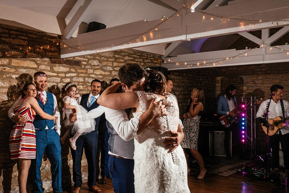 Winkworth-Farm-Wedding-Photographer-125.jpg