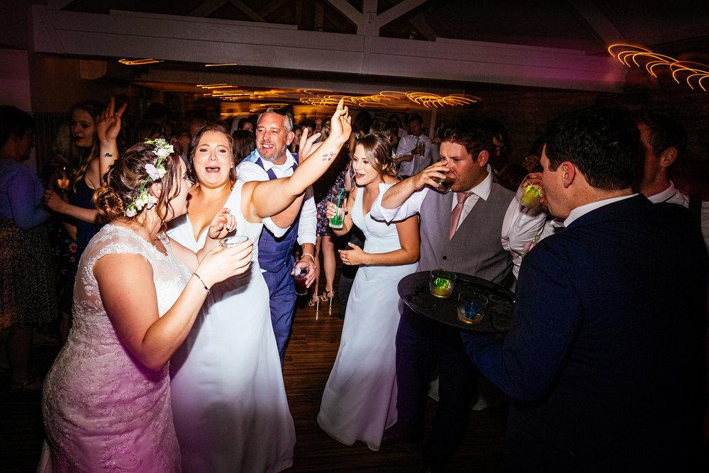 Winkworth-Farm-Wedding-Photographer-127.jpg