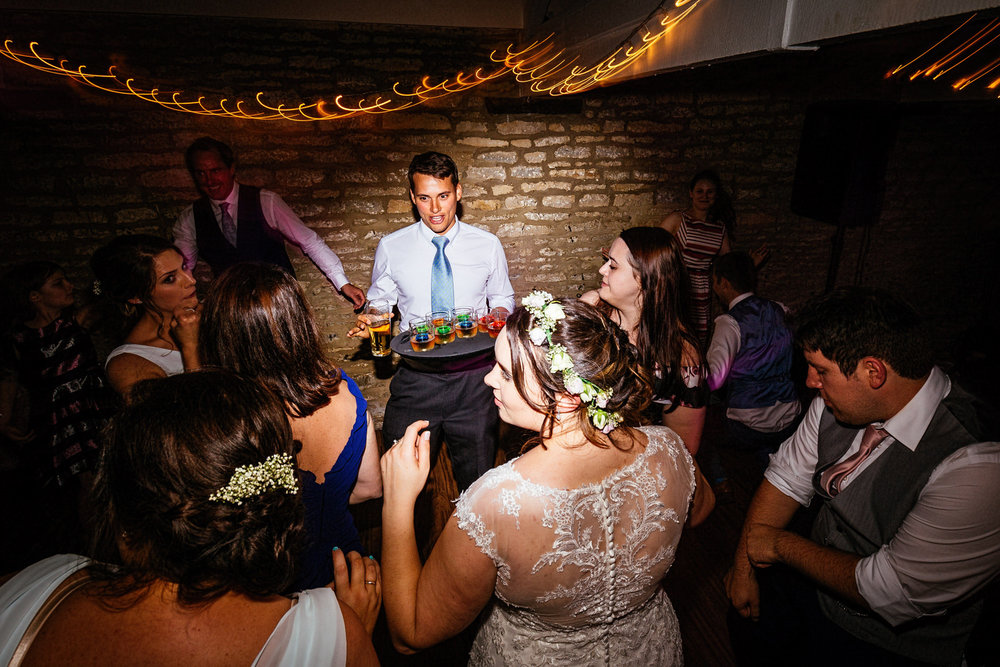 Winkworth-Farm-Wedding-Photographer-129.jpg