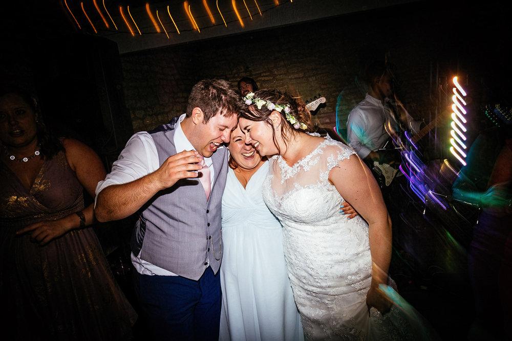Winkworth-Farm-Wedding-Photographer-141.jpg