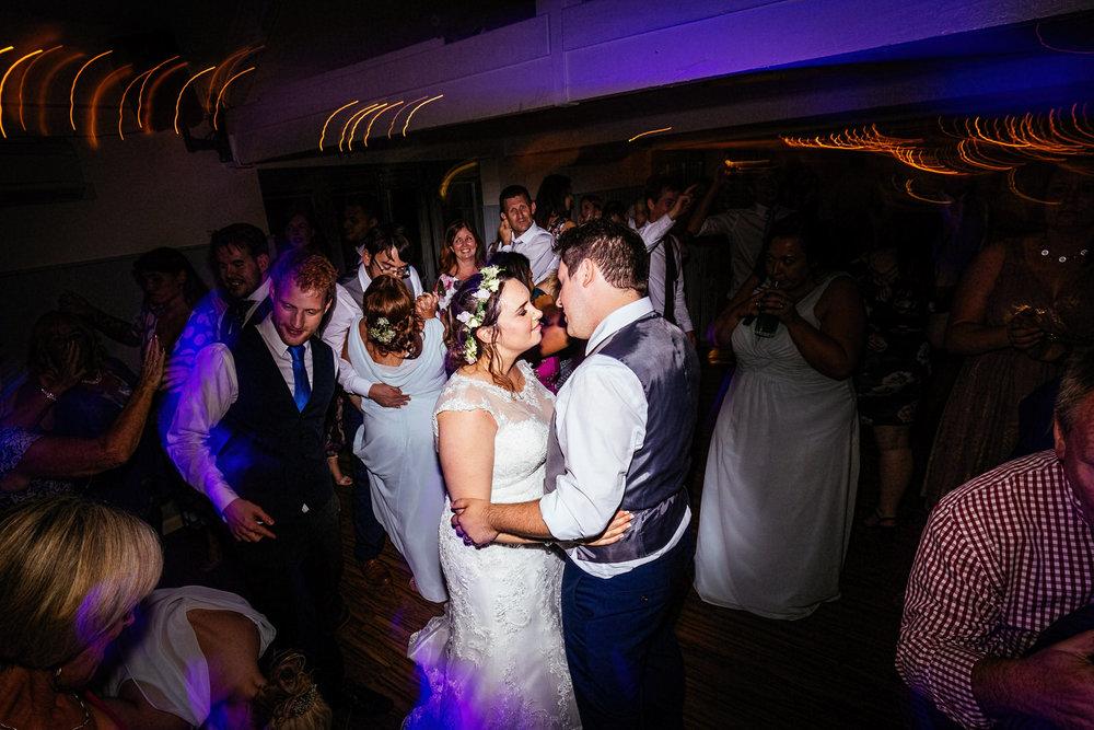 Winkworth-Farm-Wedding-Photographer-143.jpg