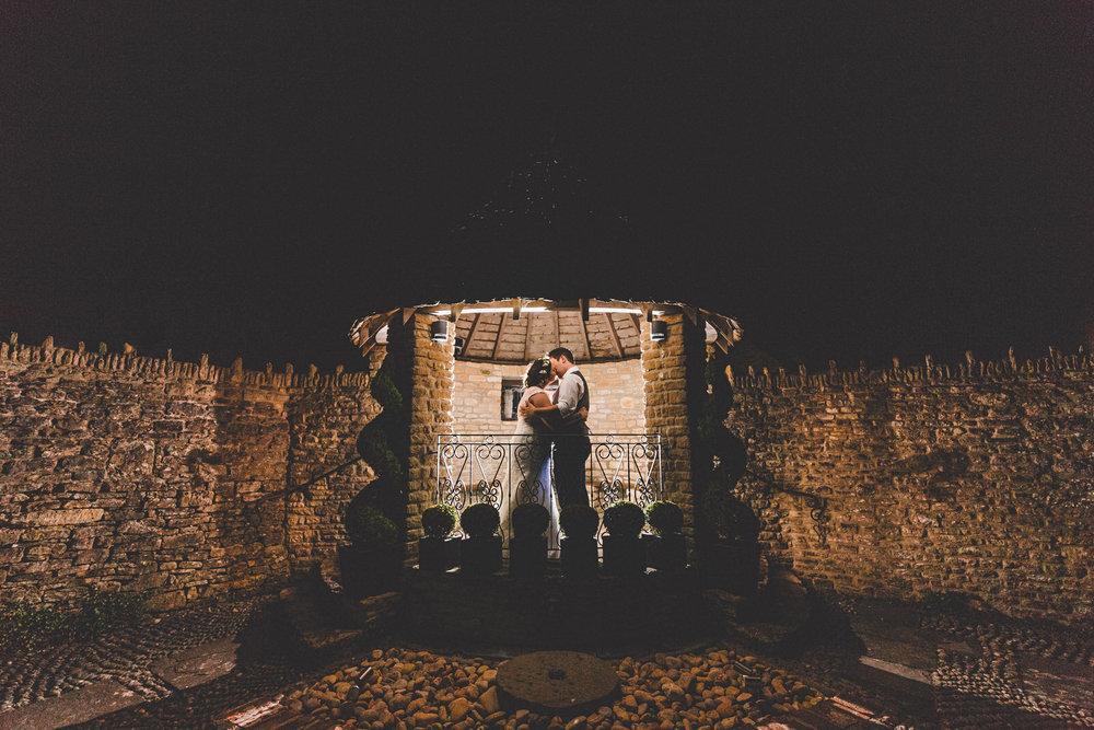 Winkworth-Farm-Wedding-Photographer-147.jpg
