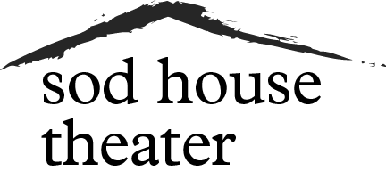 Sod House Theater