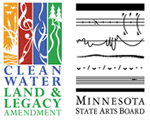 Arts-Board-Double-Logos.png