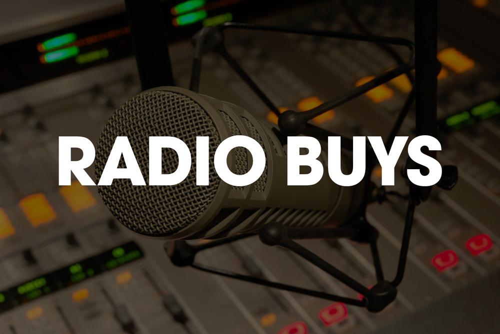 RadioBuys.jpg