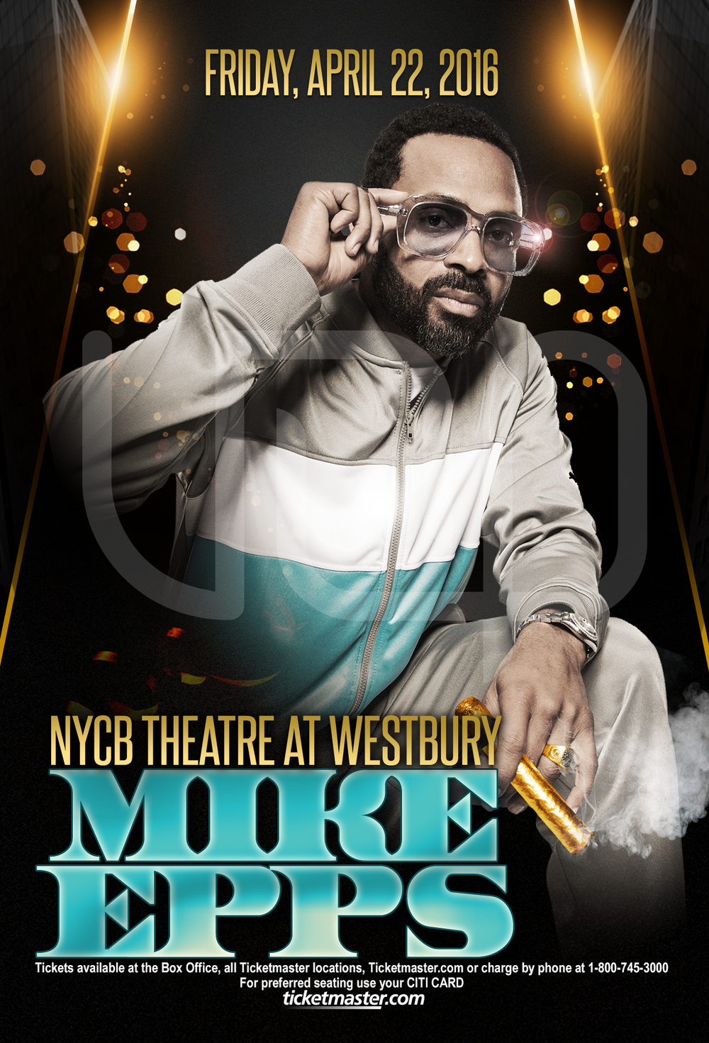 Mike Epps wm.png