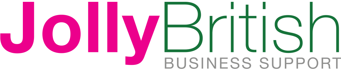 Jolly British | Tailored Business Support for Growing Businesses in the UK