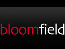 Bloom Field Printers