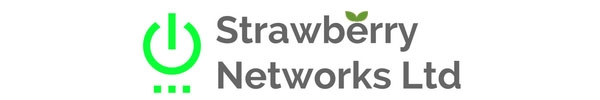 Strawberry Networks.jpg