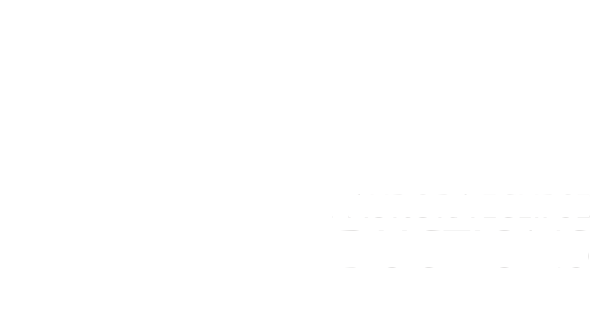 Aurora Eclipse Productions: Film soundtracks, production music and sound design for film, TV, documentary, animation, video games, trailers, commercials and more.