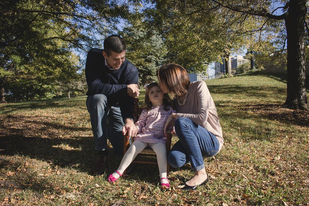 family05.jpg