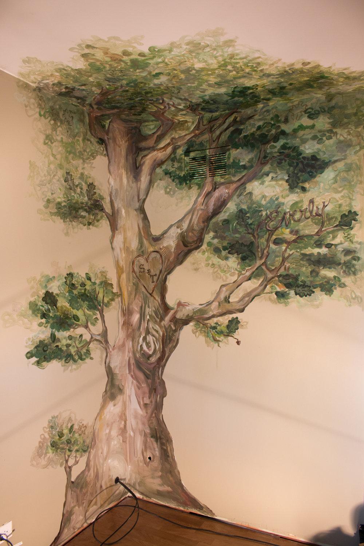 nurserytree_lo_res-1.jpg