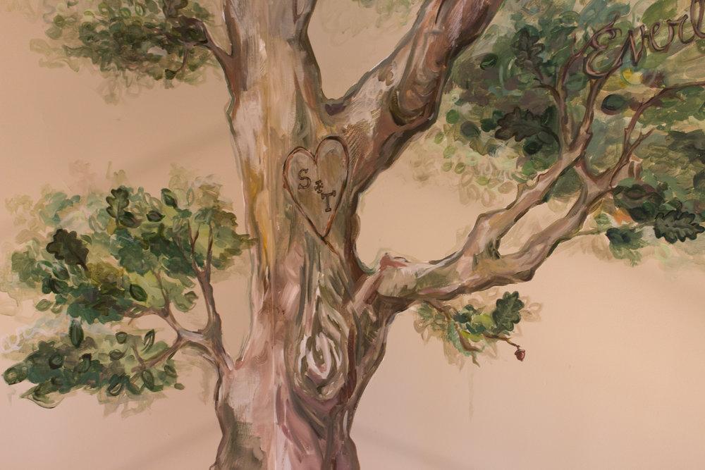 nurserytree_lo_res-2.jpg
